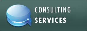 HR Services & Placement Consultants